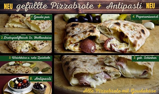 pizzabrotwebbannera1